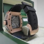 50rolex-replica-orologi-copia-imitazione-orologi-di-lusso.jpg