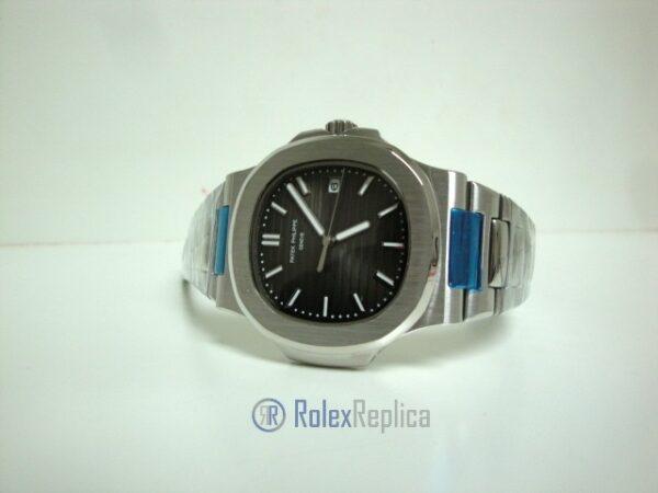 50rolex-replica-orologi-copie-lusso-imitazione-orologi-di-lusso-1-1.jpg