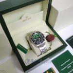 50rolex-replica-orologi-copie-lusso-imitazione-orologi-di-lusso-1.jpg