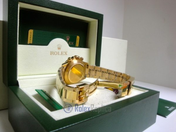 50rolex-replica-orologi-copie-lusso-imitazione-orologi-di-lusso.jpg