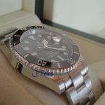 510rolex-replica-orologi-imitazione-rolex-replica-orologio.jpg