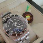 511rolex-replica-orologi-imitazione-rolex-replica-orologio.jpg