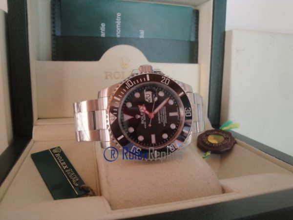 512rolex-replica-orologi-imitazione-rolex-replica-orologio.jpg