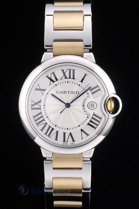 513cartier-replica-orologi-copia-imitazione-orologi-di-lusso.jpg