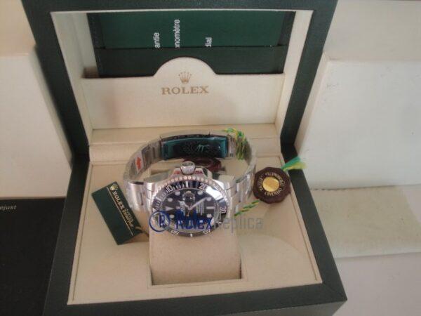 513rolex-replica-orologi-imitazione-rolex-replica-orologio.jpg