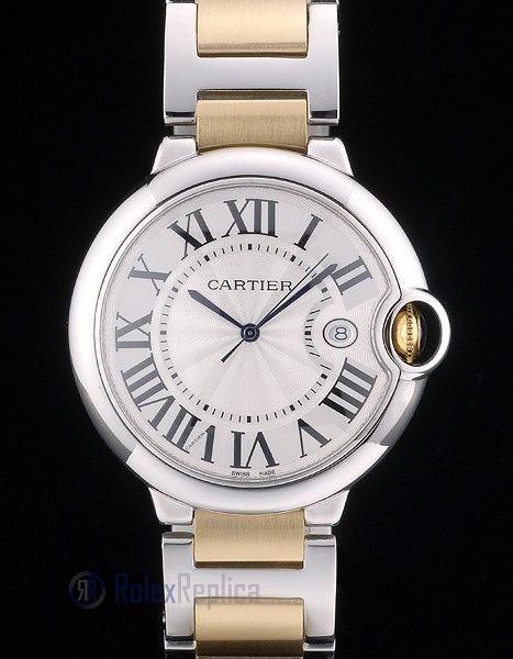 514cartier-replica-orologi-copia-imitazione-orologi-di-lusso.jpg