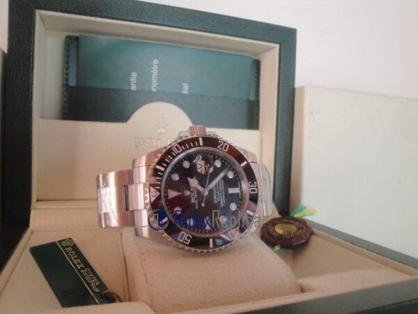514rolex-replica-orologi-imitazione-rolex-replica-orologio.jpg