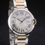 515cartier-replica-orologi-copia-imitazione-orologi-di-lusso.jpg