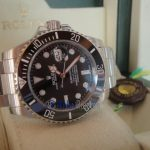 515rolex-replica-orologi-imitazione-rolex-replica-orologio.jpg