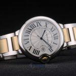 516cartier-replica-orologi-copia-imitazione-orologi-di-lusso.jpg