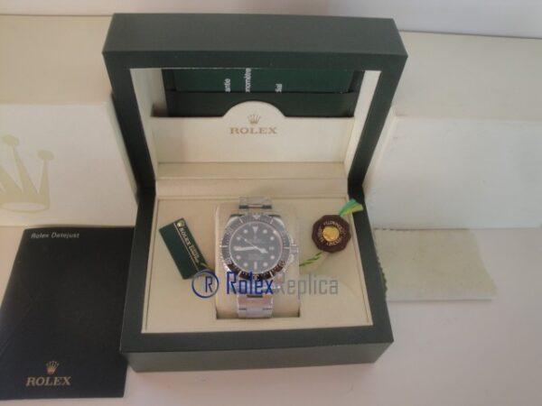 516rolex-replica-orologi-imitazione-rolex-replica-orologio.jpg