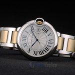 517cartier-replica-orologi-copia-imitazione-orologi-di-lusso.jpg