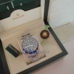 517rolex-replica-orologi-imitazione-rolex-replica-orologio.jpg
