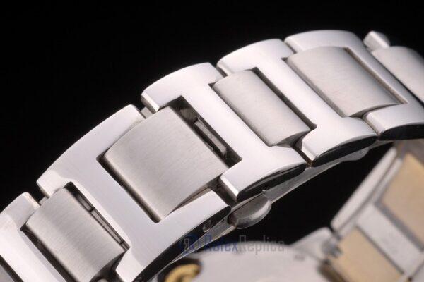 518cartier-replica-orologi-copia-imitazione-orologi-di-lusso.jpg