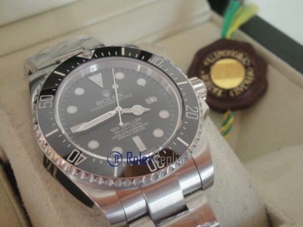 518rolex-replica-orologi-imitazione-rolex-replica-orologio.jpg