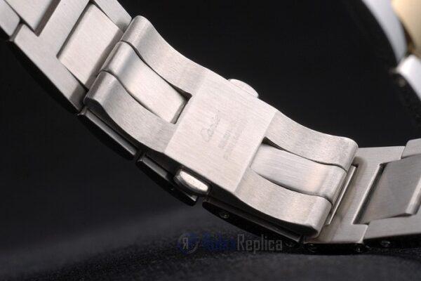519cartier-replica-orologi-copia-imitazione-orologi-di-lusso.jpg