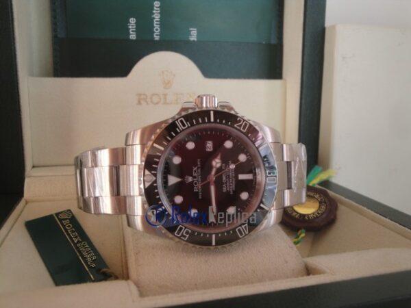 519rolex-replica-orologi-imitazione-rolex-replica-orologio.jpg