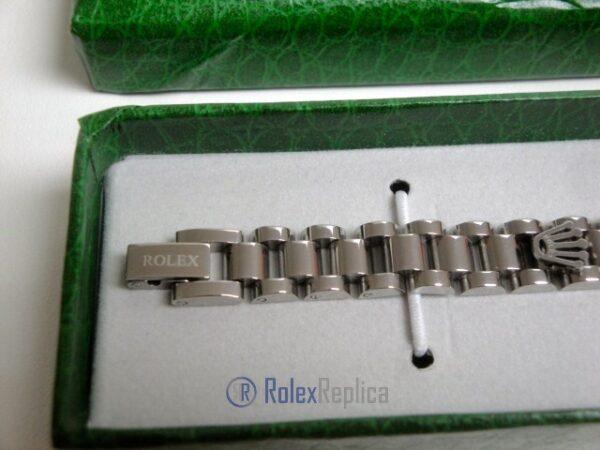 51gioielli-rolex-replica-orologi-copia-imitazione-orologi-di-lusso.jpg