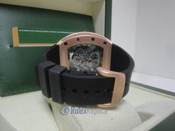 51rolex-replica-orologi-copia-imitazione-orologi-di-lusso.jpg
