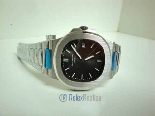 51rolex-replica-orologi-copie-lusso-imitazione-orologi-di-lusso-1.jpg