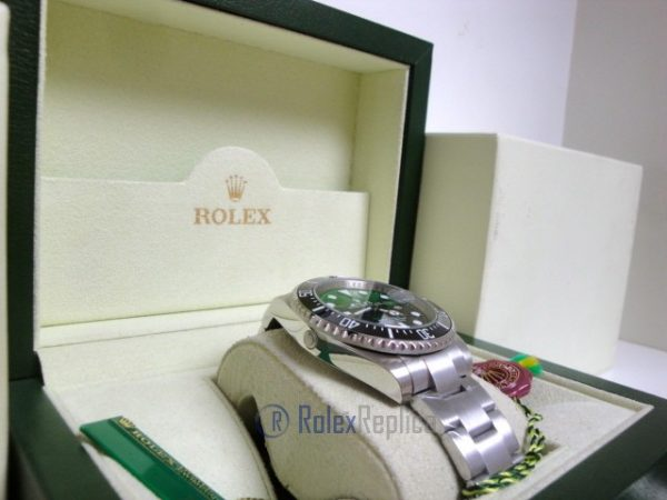 51rolex-replica-orologi-copie-lusso-imitazione-orologi-di-lusso.jpg
