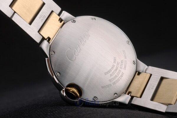 520cartier-replica-orologi-copia-imitazione-orologi-di-lusso.jpg