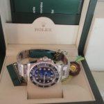 520rolex-replica-orologi-imitazione-rolex-replica-orologio.jpg