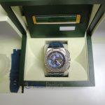52audemars-piguet-replica-orologi-imitazione-replica-rolex.jpg