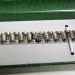 52gioielli-rolex-replica-orologi-copia-imitazione-orologi-di-lusso.jpg