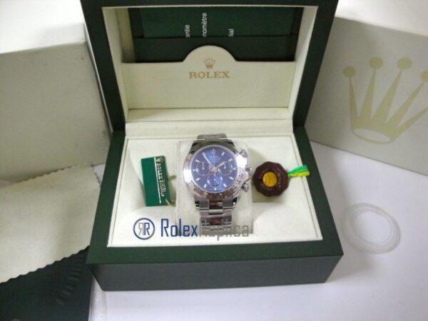 52rolex-replica-copia-orologi-imitazione-rolex.jpg
