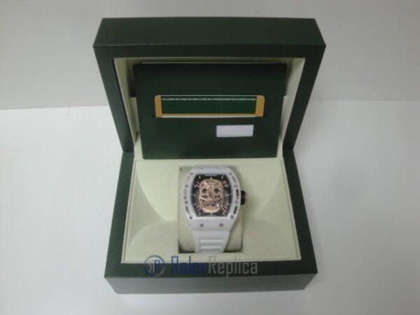 52rolex-replica-orologi-copia-imitazione-orologi-di-lusso.jpg