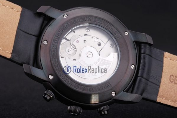 52rolex-replica-orologi-copia-imitazione-rolex-omega.jpg