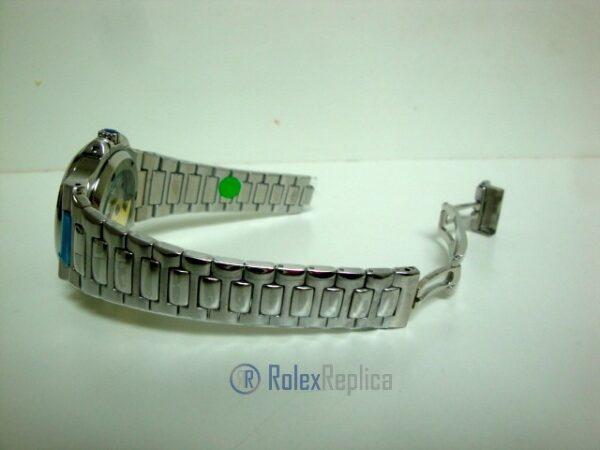 52rolex-replica-orologi-copie-lusso-imitazione-orologi-di-lusso-1.jpg