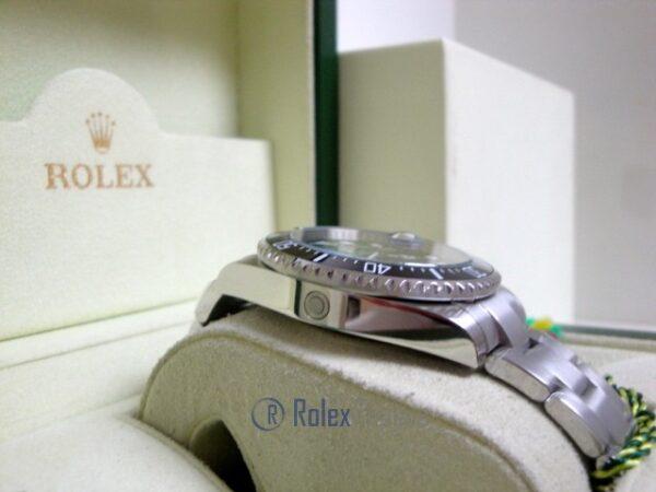 52rolex-replica-orologi-copie-lusso-imitazione-orologi-di-lusso.jpg