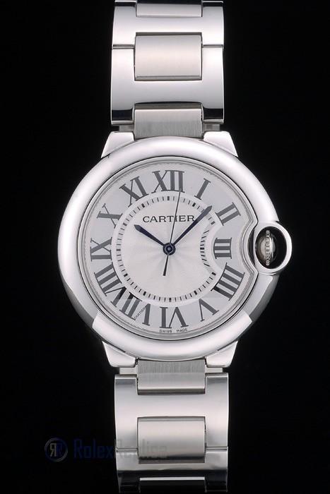 533cartier-replica-orologi-copia-imitazione-orologi-di-lusso.jpg