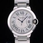 534cartier-replica-orologi-copia-imitazione-orologi-di-lusso.jpg