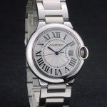 535cartier-replica-orologi-copia-imitazione-orologi-di-lusso.jpg