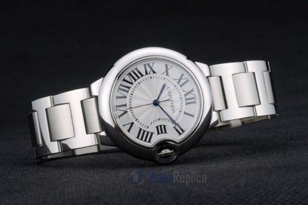 536cartier-replica-orologi-copia-imitazione-orologi-di-lusso.jpg
