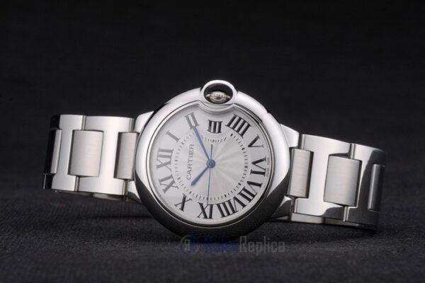 537cartier-replica-orologi-copia-imitazione-orologi-di-lusso.jpg