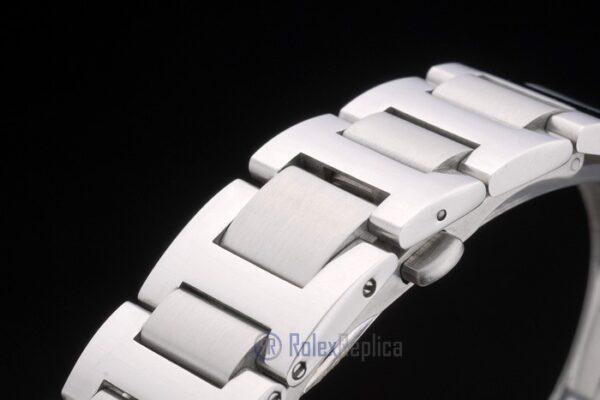 538cartier-replica-orologi-copia-imitazione-orologi-di-lusso.jpg