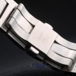 539cartier-replica-orologi-copia-imitazione-orologi-di-lusso.jpg