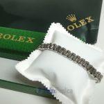 53gioielli-rolex-replica-orologi-copia-imitazione-orologi-di-lusso.jpg