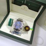 53rolex-replica-copia-orologi-imitazione-rolex.jpg
