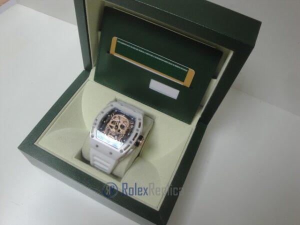 53rolex-replica-orologi-copia-imitazione-orologi-di-lusso.jpg