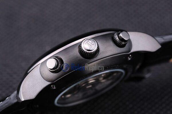 53rolex-replica-orologi-copia-imitazione-rolex-omega.jpg