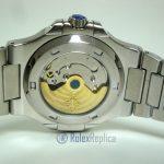 53rolex-replica-orologi-copie-lusso-imitazione-orologi-di-lusso-1.jpg