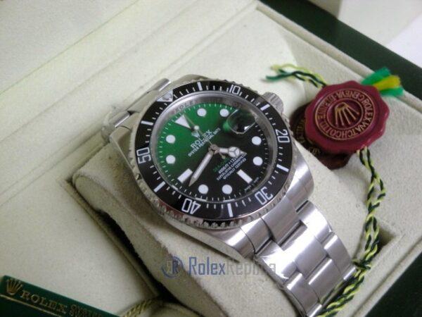 53rolex-replica-orologi-copie-lusso-imitazione-orologi-di-lusso.jpg