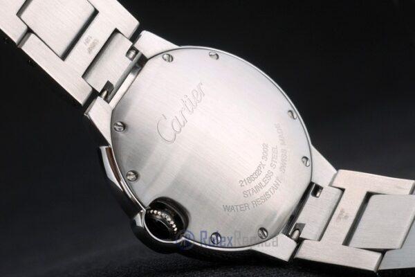 540cartier-replica-orologi-copia-imitazione-orologi-di-lusso.jpg