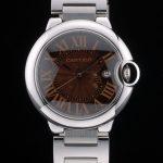 543cartier-replica-orologi-copia-imitazione-orologi-di-lusso.jpg