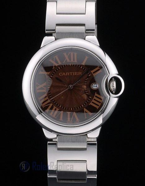 544cartier-replica-orologi-copia-imitazione-orologi-di-lusso.jpg